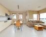 Image 4 - intérieur - Appartement Blutsyde Promenade, Bredene