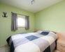 Апартаменты BE8450.300.18
