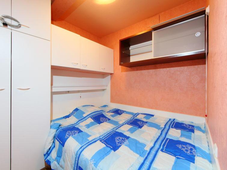 Апартаменты BE8450.300.21