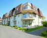 Foto 12 exterieur - Appartement Blutsyde Promenade, Bredene