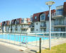 Foto 16 exterieur - Appartement Blutsyde Promenade, Bredene
