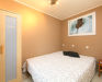Image 7 - intérieur - Appartement Blutsyde Promenade, Bredene