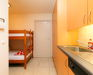 Image 6 - intérieur - Appartement Blutsyde Promenade, Bredene