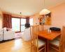 фото Апартаменты BE8450.300.8