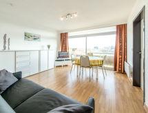 Bredene - Appartement Residentie Astrid