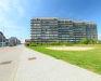 Picture 10 exterior - Apartment Residentie Astrid, Bredene