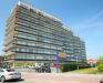 10. zdjęcie terenu zewnętrznego - Apartamenty Residentie Astrid, Bredene