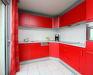 6. zdjęcie wnętrza - Apartamenty Apt. 403, Bredene