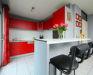 5. zdjęcie wnętrza - Apartamenty Residentie Astrid, Bredene