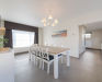 Foto 4 interieur - Vakantiehuis Mimosa, Bredene
