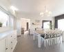 Foto 5 interieur - Vakantiehuis Mimosa, Bredene