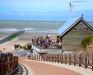 Foto 15 exterieur - Vakantiehuis Mimosa, Bredene