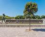 Foto 18 exterieur - Vakantiehuis Mimosa, Bredene