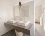 Foto 9 interieur - Vakantiehuis Mimosa, Bredene