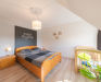 Foto 7 interieur - Vakantiehuis Mimosa, Bredene