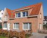 Foto 13 exterieur - Vakantiehuis Mimosa, Bredene