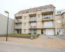 фото Апартаменты BE8450.360.1