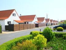 Bredene - Vakantiehuis New Village Park