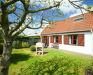 Image 13 extérieur - Maison de vacances Zeebos, Bredene