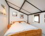 Image 7 - intérieur - Maison de vacances Zeebos, Bredene