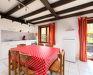 Image 6 - intérieur - Maison de vacances Zeebos, Bredene