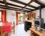 Image 5 - intérieur - Maison de vacances Zeebos, Bredene