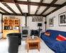 Image 3 - intérieur - Maison de vacances Zeebos, Bredene
