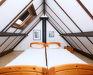 Image 10 - intérieur - Maison de vacances Zeebos, Bredene