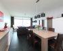 7. zdjęcie wnętrza - Apartamenty Residentie Astrid, Bredene
