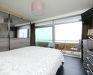 3. zdjęcie wnętrza - Apartamenty Residentie Astrid, Bredene
