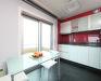 8. zdjęcie wnętrza - Apartamenty Residentie Astrid, Bredene