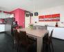 2. zdjęcie wnętrza - Apartamenty Residentie Astrid, Bredene