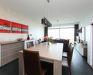 6. zdjęcie wnętrza - Apartamenty Residentie Astrid, Bredene