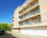 Foto 18 exterieur - Appartement Wilde Zee, Bredene