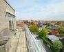 Foto 12 interieur - Appartement Wilde Zee, Bredene