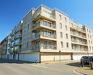 Foto 15 exterieur - Appartement Wilde Zee, Bredene