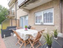 Bredene - Appartement Duinendaele I