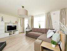 Bredene - Apartment Maria Ter Duyne