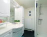 Foto 11 interieur - Appartement Maria Ter Duyne, Bredene