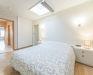 Foto 5 interieur - Appartement Maria Ter Duyne II, Bredene