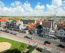 Image 10 - intérieur - Appartement Residentie Astrid, Bredene