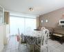 Image 3 - intérieur - Appartement Residentie Astrid, Bredene