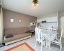 Appartement Residentie Astrid, Bredene, Eté