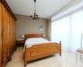 Image 5 - intérieur - Appartement Residentie Astrid, Bredene