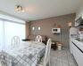 Image 4 - intérieur - Appartement Residentie Astrid, Bredene