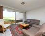 Image 2 - intérieur - Appartement Residentie Astrid, Bredene