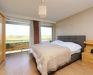 Image 6 - intérieur - Appartement Residentie Astrid, Bredene