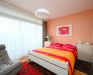 Foto 7 interieur - Appartement Residentie Astrid, Bredene