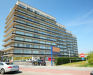 Foto 9 exterieur - Appartement Residentie Astrid, Bredene