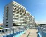Foto 12 exterieur - Appartement Residentie Astrid, Bredene